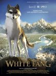 White Fang (Croc-Blanc) free online with (2018) english subtitles