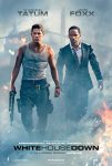 White House Down (2013) full free online with english subtitles