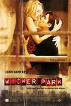 Wicker Park (2004) full free online with english subtitles