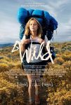 Wild (2014) full online free with english subtitles