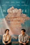 Wildlife (2018) free online full with english subtitles