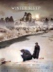 Winter Sleep (Kis Uykusu) (2014) online full free with english subtitles