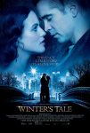 Winter's Tale (2014) full online free with english subtitles