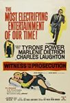 Witness for the Prosecution (1957) free online full with english subtitles