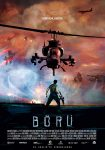 Wolf (Börü) (2018) full free online with english subtitles