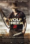 Wolf Creek 2 (2013) watch full free online with english subtitles