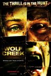 Wolf Creek (2005) full free online with english subtitles