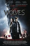 Wolves (2014) free online full with english subtitles