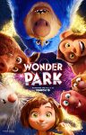 Wonder Park (2019) full free online with english subtitles