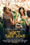 Won't Back Down (2012) free online full with english subtitles