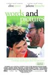 Words and Pictures (2013) full free online with english subtitles