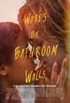 Words on Bathroom Walls (2020) english subtitles