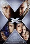 X-Men 2 (2003) full Online With English Subtitles