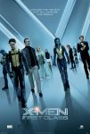 X-Men First Class (2011) watch Online With English Subtitles