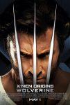 X-Men Origins Wolverine (2009) Online With English Subtitles