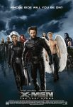 X-Men: The Last Stand (2006) Online With English Subtitles