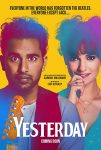 Yesterday (2019) online full free with english subtitles