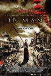 Ip Man (2008) full movie free online English Subtitles
