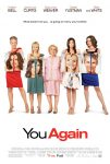 You Again (2010) free online full with english subtitles