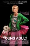 Young Adult (2011) online free full with english subtitles