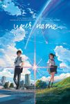 Your Name. (2016) full movie free online with english subtitles