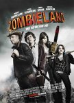 Zombieland (2009) full online free with english subtitles