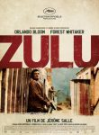 Zulu (2013) online free full with english subtitles