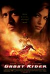 Ghost Rider 2007 full online English Subtitles