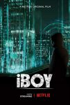 iBoy (2017) full online free with english subtitles