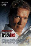True Lies 1994 full online movie English Subtitles