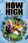 How High (2001) online english subtitles